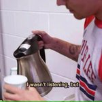 """Louis doesnt know how to sing"" The fandom: #LouisWeLoveYourVoice http://t.co/WxcD1PLSm9"
