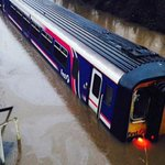 Travellers from #Preston train station have been warned to expect major delays today http://t.co/1Ru1rO55N5 http://t.co/bNrPtfuJh0