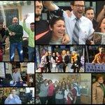 Los protagonistas del sorteo de #LoteríadeNavidad en #Málaga. Número a número. ¡Enhorabuena! http://t.co/D3Y2M591Ar http://t.co/PeydrzavDn