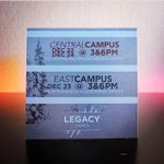 Today is the day! Our first #ChristmasAtLegacy service starts at 3pm at Central Campus! http://t.co/QhK3rzQeEo