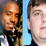 No charges for white cop in fatal shooting of #DontreHamilton, a black man in Milwaukee http://t.co/dSFwPp9jXt http://t.co/vIQlK4E8DC