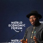 Bitter Truths About Economy Jonathan Govt. Does Not Want Nigerians To Know...http://t.co/1MqlQiKqSX @JGoodlucktweets http://t.co/3hLmOVtW7G