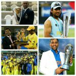 Celebrate #CaptainCool pride years in Indian cricket _/\_ #10YearsofDHONIsm http://t.co/eGi2FFkKsd