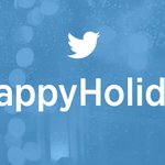Tweeting our warmest wishes today to you and yours for a happy holiday season. http://t.co/CYS4T24pZk
