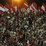 #EDLP Triangular de verano en #MarDelPlata: 15/1 ante Independiente y 18/1 ante River ambos partidos a las 22.10. http://t.co/GsBj3Elwn2