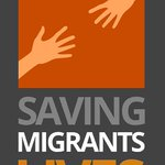 Thank you all for participating to #MigrantsDay Event in #GREECE by @IOMGREECE @EEAthina @EP_Hellas http://t.co/TLUvEGbRWD