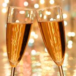 Need NYE plans in #DC? Heres a roundup of #GeorgetownDC spots to ring in 2015 right: http://t.co/HAQQajPJzz http://t.co/sfBlDASsRs