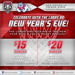 #Lobonation, next @UNMHoops home game is on 12/31 at 5pm. Take advantage of our New Years Eve ticket offer! #GoLobos http://t.co/WJV0pZqPXc