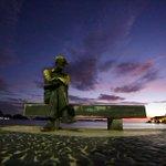 Fui crime, sou poesia: O carioca desconhece cada vez mais o Rio. http://t.co/hmdxsjAR5g Foto: Carlos Ivan / O Globo http://t.co/41BlVKfpOO