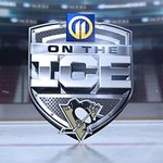 BREAKING #Penguins News -- Downie, Sutter and Greiss returning to #Pittsburgh to be tested for mumps. http://t.co/W4kQHP3np7