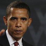 Барак Обама отказался участвовать в торжествах по случаю 70-летия Победы над фашизмом http://t.co/htWTqFtm7o http://t.co/6OWHbHkbHT