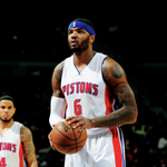 The Pistons announce they have released Josh Smith (via @ESPNSteinLine) http://t.co/DnUeJU1VV7