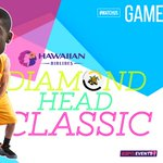 GAMEDAY in Honolulu; #WATCHUS vs the Lions @ 10pm CST on @ESPNU (ESPN3 Stream: http://t.co/uiuOm0NXo8) #DiamondHead14 http://t.co/mmWbgmCrxk