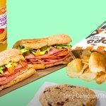 What 2,000 calories looks like http://t.co/mrzrUjiJRV http://t.co/C4zvxXuoBG
