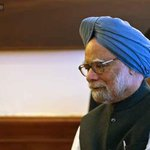 Manmohan Singh conferred the Second Asia Cosmopolitan Award http://t.co/TQUXX6QIlW http://t.co/FlRa4XqGAV