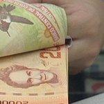 Los 15 salarios más altos del sector público http://t.co/hXLdeA5Yks #NM935 http://t.co/iSqZzKfiJt