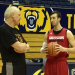 "Bill Walton to @FSKPart3: ""You play a beautiful brand of basketball."" http://t.co/Moe76vL8He"