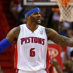 Pistons have waived Josh Smith, but still owe him $28 million. http://t.co/JgEoKe1iBE http://t.co/TICXIqouS9