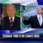 The 10 worst environment and climate media fails of 2014 http://t.co/QiVa90kJai http://t.co/dhEERORn27