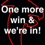 Nothing gets me more pumped than the @Atlanta_Falcons snapchats #RiseUp http://t.co/pta1CcW9r1