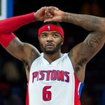 Breaking: Detroit Pistons waive Josh Smith, take $40.5 million cap hit: http://t.co/gkx1SJsOfh http://t.co/43qdzXtS0F