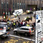 Court date for two men charged after Tyne-Wear derby #safc #nufc http://t.co/PdWmOdX5DN http://t.co/q10VNJbyH2