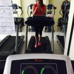 Workout ???????? (@ Eros Gym in Tlaxcala de Xicohtencatl, Tlaxcala) https://t.co/ja3J2TYgBw http://t.co/327dY48HN2