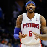 Pistons waive Josh Smith, who never found a way to fit in Detroit http://t.co/vBZa4TbEWJ http://t.co/h12JHfAN2z