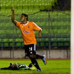 #OFICIAL | Enson Rodríguez se va cedido al Portuguesa FC http://t.co/RypJYs9mrV http://t.co/jJgXIWrJkU