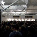 Power outage at Londons #Stanstedairport holds up #holidaytravel: A power outage at… http://t.co/t3a6CJ9oha http://t.co/8d0y5sn0L9