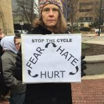 Stop the cycle. Milwaukee. #DontreHamilton http://t.co/6uahJa6soy