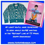 Youd rather get @PornAgainBook than this horrible #holiday #sweater, right? #books #gifts #christmas #hanukkah http://t.co/YeOKmN4Kq4