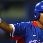 Nexen Heroes of KBO accept @Pirates bid for negotiating rights to SS Jung Ho Kang. Bucs have 30 days to sign Kang. http://t.co/l5yFXjvt4X