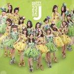 Once again #Happy2ndAnnivJKT48TeamJ I love Team J! http://t.co/d3J0UlYRuk