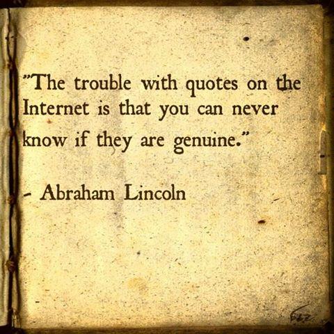 Profound.  Should always be kept in mind. http://t.co/KlDEm9rSRZ
