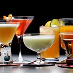 Is drinking alcohol going to make you fat? http://t.co/bjBVsg0DSJ http://t.co/j4Tjtk14QI