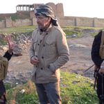 """بالفيديو.. صحافي ألماني رافق """"داعش"""": أخطر بكثير ممّا تتصورون والأسوأ قادم http://t.co/fPZ59hwx45 http://t.co/tD6sOzOw86"""