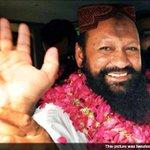 """""""@ndtv: Lashkar-e-Jhangvi chief released in Pakistan http://t.co/8rlE80sMWC http://t.co/fllit5TpVf"""" shias brace 4 sum more attacks!"""