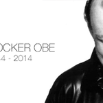Grammy-winning musician Joe Cocker OBE has sadly died, aged 70, after losing battle with lung cancer. RIP. http://t.co/QwXCNtOz0p