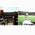 Watch Charles Woodsons reaction to an in-game tribute. Its awesome. http://t.co/pfG1dygxq0 http://t.co/WMoJ5sTjCL