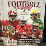 Marcus Mariota, Jameis Winston, Blake Sims, and.... Cardale Jones. Just like we all had in August. http://t.co/NYon1Sk2w7