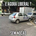 """@WhatsAppBelem @TVLiberal Sugestão para o quadro """"Sem Noção"""" do JL1. http://t.co/oJMWqoKdrT"""