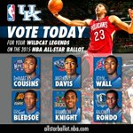 #BBN, we've got a lot of guys who deserve to go to this year's NBA All-Star Game. Vote at http://t.co/6Bq93rsegf. http://t.co/gAkMqot3Rj