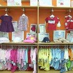 El mundo del bebe y de los niños Valledupar | Directorio Valledupar http://t.co/OQKMvPB20C http://t.co/hduUfdIPuw