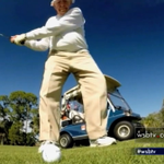 This 103-year-old golfer proves youre never too old: http://t.co/1xYdr1Zymk http://t.co/lBS4UqqI0E