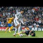HALA MADRID 😌 http://t.co/NqItKixWyV