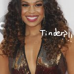 Is #JordinSparks using #Tinder following her break up with #JasonDerulo?! Find out HERE! http://t.co/dOggaWmfLJ