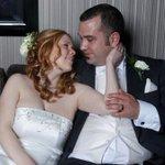 #Surrey #WeddingPhotographer #WokingHolidayInn #Woking Holiday Inn - #Woking ... http://t.co/aJDE6XE5CE http://t.co/TqQ1EqzkbV