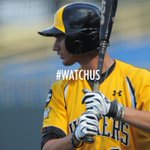 Shockers ranked No. 32 in Collegiate Baseball Preseason Poll http://t.co/gve4WST2P8 #WATCHUS http://t.co/qoWfIy5R33