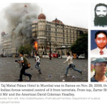 An investigation by @nytimes, @propublica and @frontlinepbs on the 2008 Mumbai attacks http://t.co/pi2gLcwnda http://t.co/k9iFXwZShj